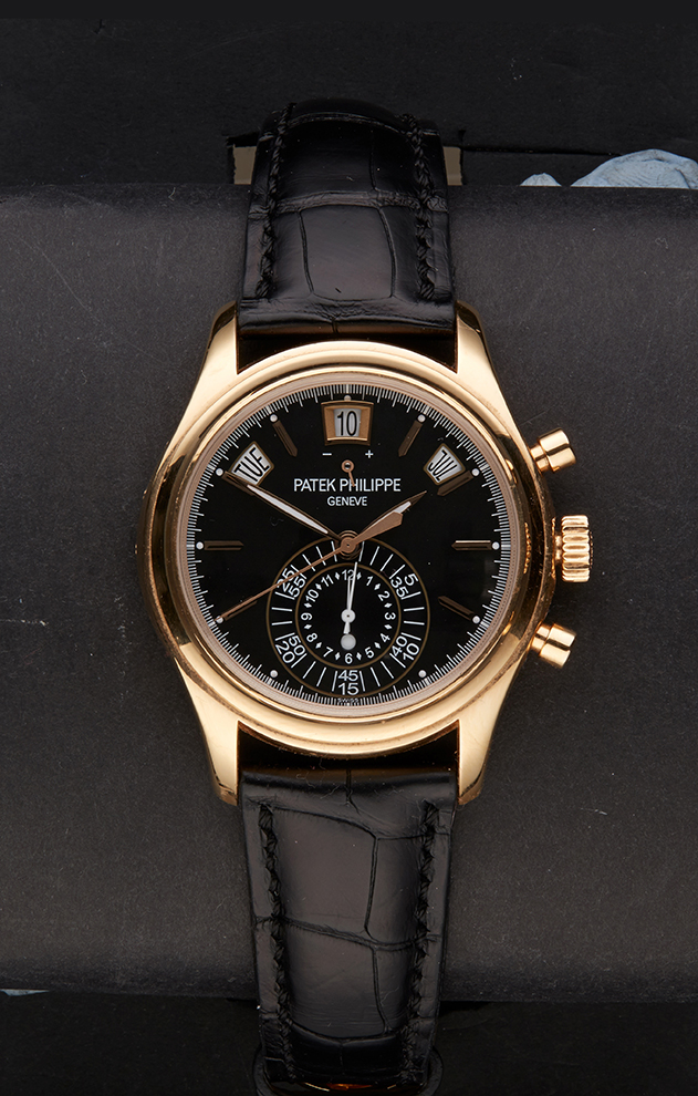 Before-WatchTwo